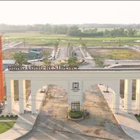 Khu đô thị Hưng Long Residence - giá gốc CĐT - Chiết khấu 15% cho 20 suất nội bộ