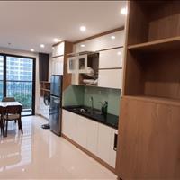 Gia Đình cần cho thuê một số căn hộ cc cao cấp  VINH0MES sMART CiTY - ĐẠI Mỗ O981O46899