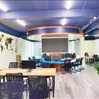 Văn phòng Mỹ Đình - Lê Đức Thọ - Hàm Nghi thông 150m2, 205m2 cho thuê giá rẻ