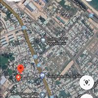 Bán đất quận Liên Chiểu - Đà Nẵng giá 1.48 tỷ