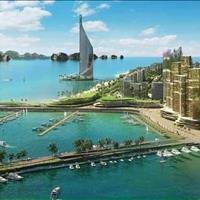 Chung cư cao cấp mặt biển đẹp nhất Việt Nam của Sun Group