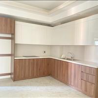 Cho thuê căn hộ 3PN Homyland Riverside, Nội thất cơ bản, vào ở ngay, đang miễn phí quản lý