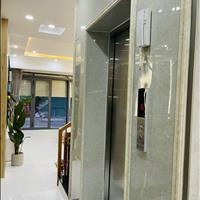 Bán nhà mặt tiền đường Nguyễn Sơn, phù hợp kinh doanh mua bán đa ngành nghề, SHR sang tên ngay