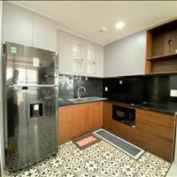 Tôi bán căn hộ Orchard Parkview 88m2, căn góc, nội thất sang trọng như hình, giá 6.5 tỷ