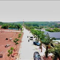 Vị trí VÀNG đầu tư Lướt Sóng ở TP Đồng Xoài, Tỉnh Bình Phước