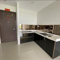 Tôi cần bán căn hộ Botanica Hồng Hà, 69m2, nội thất cơ bản, view Đông, giá 4.05 tỷ