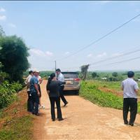 Bán đất quận Bình Long - Bình Phước giá 385.00 triệu