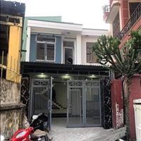 Nhà kiệt Trần Cao Vân - giao Nguyễn Tất Thành