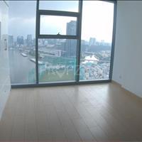 Cho thuê căn hộ Sunwah quận Bình Thạnh - TP Hồ Chí Minh giá 23.36 triệu