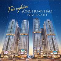 Bán căn hộ quận mặt tiền Quốc Lộ 13- TP.Thuận An giá 2.09 tỷ