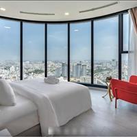 Cho thuê căn hộ Vinhome Bason Quận 1 - TP Hồ Chí Minh giá 28.84 triệu