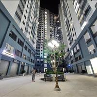 Bán căn hộ quận Nha Trang - Khánh Hòa giá thỏa thuận