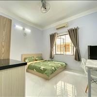 🍃New Homei 25m² Đẹp Tiện Nghi Ngay Bệnh Viện Bình Thạnh, Cầu Bông - TP Hồ Chí Minh🍃Giá 5.5Triệu