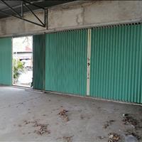 Chính chủ bán 2 nền đất liền kề 506 m2 – mặt tiền đường Nguyễn Công Bình – Mỹ Tho cách Big C 100m