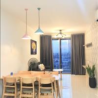 Chỉ 3.9 tỷ nhận căn hộ Novaland Hồng Hà 74m2, tầng cao, full nội thất ở đẹp