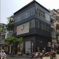 Cho thuê nhà 2 Mặt tiền 339/6A Lê Văn Sỹ gần Ngã 4 Trần Quang Diệu Quận 3