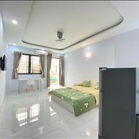 🌞Bóc Tem CH 45m² 1PN mới xây Đường Đinh Tiên Hoàng, Chợ Bà Chiểu🌞giá 7.5Triệu