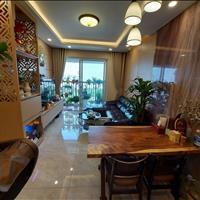 Căn 88m2 view công viên mát mẻ tại Orchard Hồng Hà, nội thất đẹp, giá 6.3 tỷ