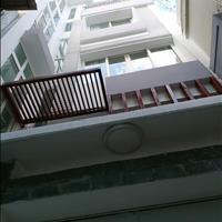 Bình Thạnh giáp Quận 1, nhà 5 tầng lung linh, view đẹp, giá tốt, chốt ngay