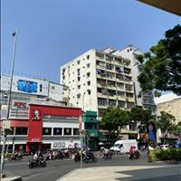 Bán căn hộ chung cư Nguyễn Thị Nghĩa, Quận 1,  giá 1,65 tỷ