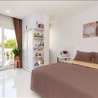 Cho thuê căn hộ full nội thất giá rẻ trung tâm quận 7 - Ưu đãi khủng trong tháng