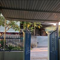 Bán căn nhà cấp 4 tại xã Vĩnh Thạnh gần chợ Ga chỉ 2 tỷ
