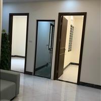 Hót mở bán chung cư giá chỉ hơn 600tr ở Tôn Đức Thắng An Trạch