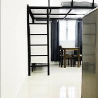 Duplex full nội thất - Phù hợp cho sinh viên trường Huflit