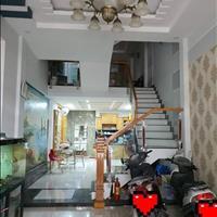 Nhà to 50m2 2T/3PN/2WC giá 4,5 tỷ ngay Dương Thiệu Tước Tân Quý Tân Phú