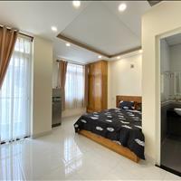 💎Cho thuê căn hộ dịch vụ có ban công, nội thất cao cấp || 🏬 Quận 3 - TP Hồ Chí Minh