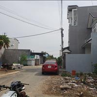Bán đất nền dự án quận Quận 9 - TP Hồ Chí Minh giá 4.50 tỷ