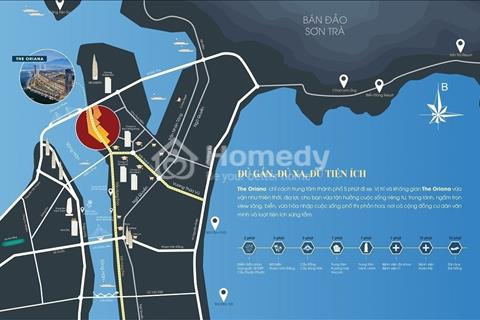 Bán nhà biệt thự, liền kề quận Sơn Trà - Đà Nẵng