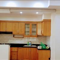 Cần bán căn hộ chung cư CT3C KĐT mới Nam Cường, Bắc Từ Liêm, HN, giá tốt