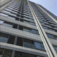 Bán căn góc Kingdom 101 trung tâm Quận 10, tầng cao view đẹp, nhìn quận 1