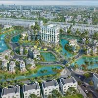 Mở bán đất dự án Hưng Định City An Nhơn, giá chỉ 26 triệu/m2
