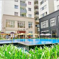 Tôi chính chủ cần bán căn hộ chung cư Dream Home 2PN, 2wc, DTSD 65m2, tầng 10 view thành phố