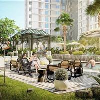 Mở bán 300 căn park 2, chỉ còn 70 suất đặt chỗ, dự án khu căn hộ resort chuẩn 5sao PiCity High Park