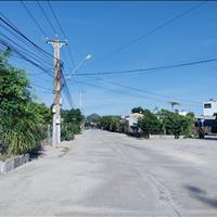 Bán đất sổ chung mặt tiền đường lên khu du lịch Trăm Trứng diện tích 87m2 giá 550 triệu