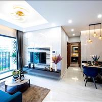Cần bán căn hộ cao cấp 2PN hướng Đông Nam mát mẻ  trung tâm Tp Thủ Dầu Một