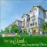 Bán nhà biệt thự, liền kề quận Từ Sơn - Bắc Ninh giá 5.50 tỷ