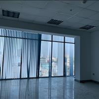 Văn phòng cho thuê view kính - Diện tích 50m2 đường Cách Mạng Tháng Tám, Quận 3