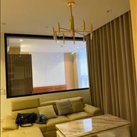 Cho thuê chung cư tại Green Bay Mễ Trì full đồ, thiết kế sang trọng