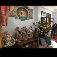 Chính chủ cần bán căn nhà tuyệt đẹp phố Phan Chu Trinh, 70m, 5 tầng,thấp nhất thị trường, 10.8tỷ