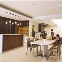 Cho thuê căn Duplex tại dự án Diamond Island - Đảo Kim Cương, Quận 2, Bình Trưng Tây