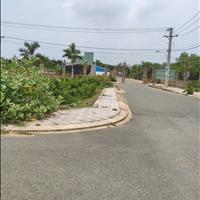 Đất khu dân cư quận 9 TP Thủ Đức đường nhựa 10m sổ sẵn