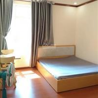 Cho thuê phòng 30m2 đường Nguyễn Thị Định Quận 2 - TP Hồ Chí Minh giá 2.9 triệu