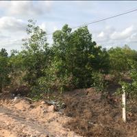 Bán 1 mẫu đất Lê Quang Định - Thị xã La Gi giá ngộp