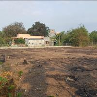 Bán 2 lô đất mặt tiền huyện Xuyên Mộc - Bà Rịa Vũng Tàu 50x40m, 52x100m
