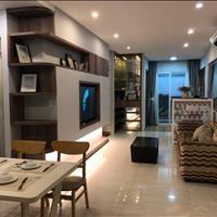 Bán căn hộ Nguyên Hồng loại 2 pn lớn, dt 78m2 View Phạm Văn Đồng rất đẹp