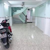 Mặt tiền Đỗ Thị Tâm 44m2, 2 tầng 3 phòng ngủ 2WC giá 4,9 tỷ Tân Quý Tân Phú